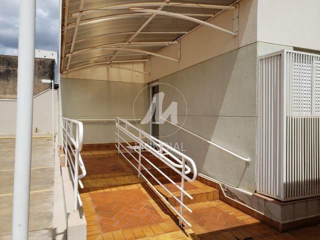 Apartamento para alugar com 1 dormitórios em Res florida, Ribeirao preto cod:52290 - Foto 6