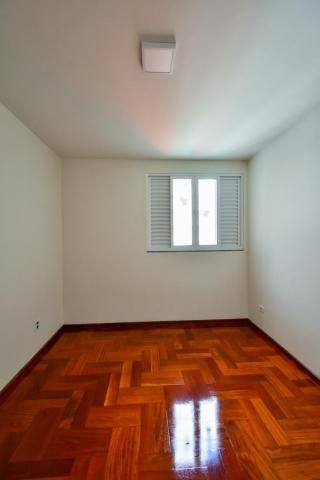 Apartamento para alugar com 3 dormitórios em Jardim universitario, Maringa cod:L65741 - Foto 5