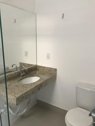 Apartamento Mobiliado para aluguel no Centro - Foto 6