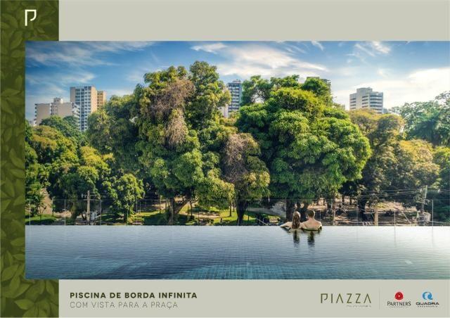 Apartamento, Batista Campos lançamento - Foto 8