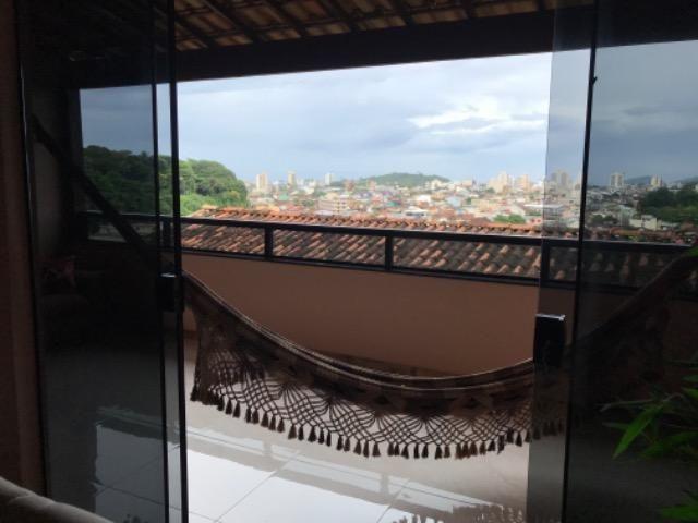 Vendo duas casas no Miramar - Foto 11