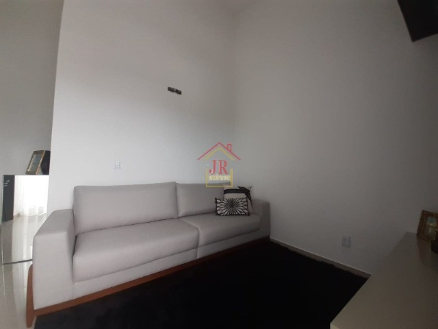 Lindo Apartamento duplex com 03 dormitórios sendo 02 suítes, um bwc, sala e cozinha , - Foto 3