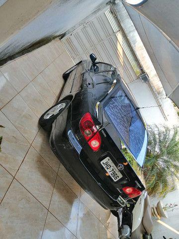 Toyota  - Foto 6