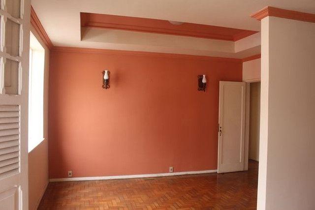 Apartamento na Nilo Peçanha 350 - Valença RJ - Foto 5