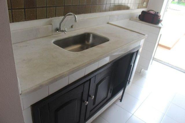 Apartamento na Nilo Peçanha 350 - Valença RJ - Foto 10