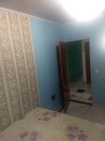 Vendo ágio de uma excelente casa 3 quartos em condomínio fechado - Foto 15