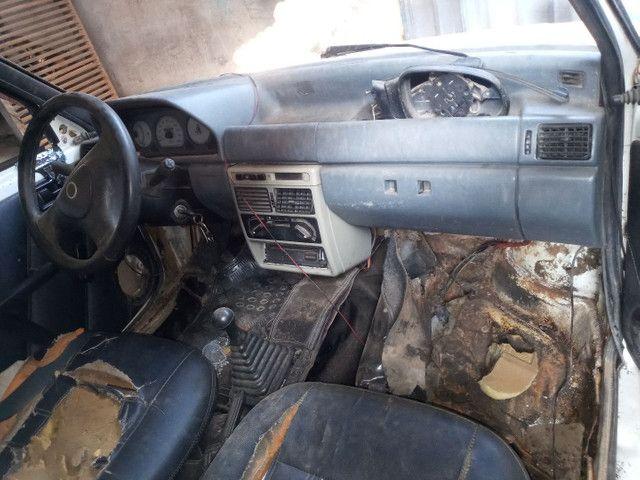 Caixa de marcha do Fiat Uno Fire valor r$ 1200 já instalado no carro parcela de 4x  - Foto 7