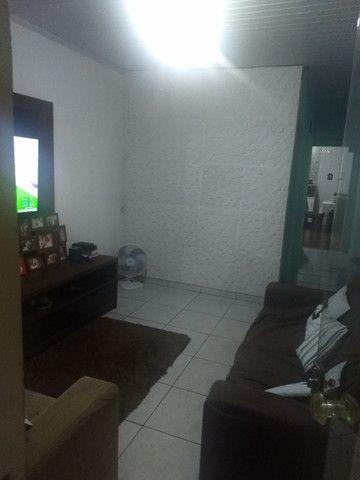 Vendo ágio de uma excelente casa 3 quartos em condomínio fechado - Foto 14
