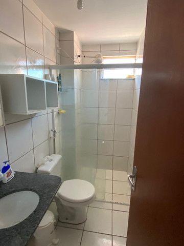 Apartamento no Athenas Park Nascente - Foto 7