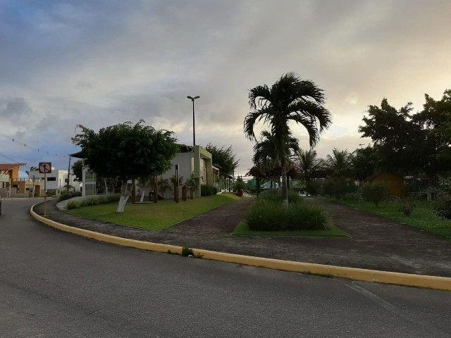 Green Clube III (Oportunidade) Lote 628m² (A vista), R$ 170.000 - Foto 3