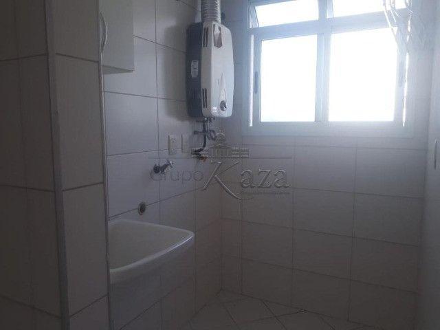 Apartamento / Padrão - Jardim Apolo II - 27922 - Foto 7