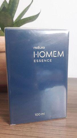 Perfume Homem Essence Natura Deo Parfum