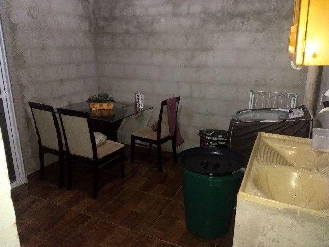 Vendo ágio de uma excelente casa 3 quartos em condomínio fechado - Foto 11