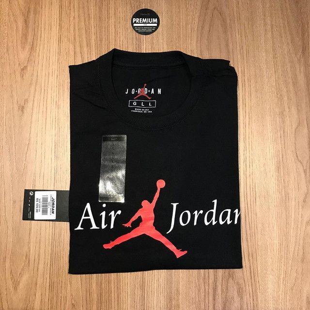 Camisa Nike  - Foto 4