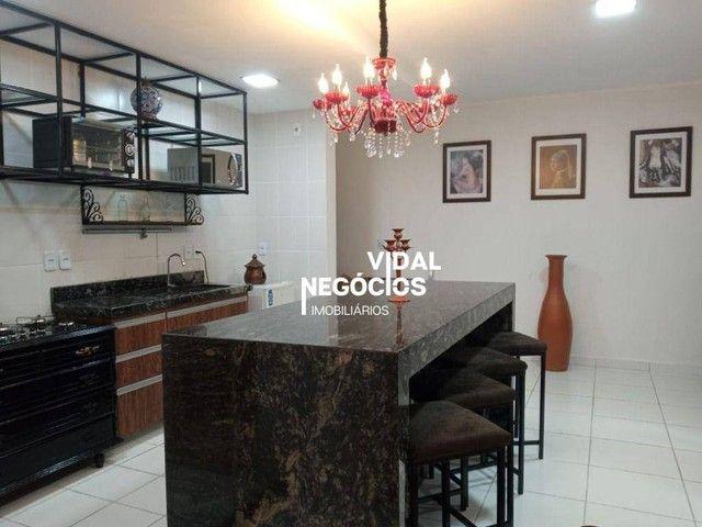 Apartamento no Ed. Torres Dumont - Pedreira - Belém/PA - Foto 11