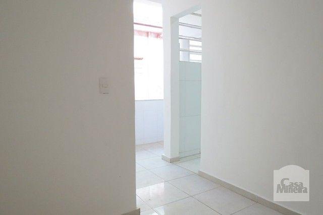 Apartamento à venda com 3 dormitórios em Serra, Belo horizonte cod:332291 - Foto 3