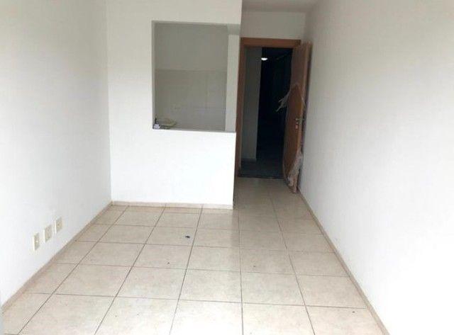 Apartamento Térreo Com Área Privativa - Excelente Localização - Foto 9
