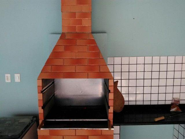 Casa com 05 quartos, com 04 Suítes  para venda no Bairro Rua Nova em Catu/BA. - Foto 15