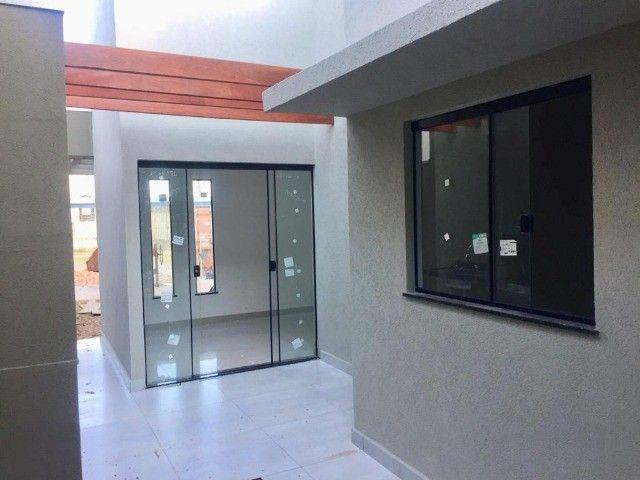 Linda Casa Tiradentes Fino Acabamento - Foto 8