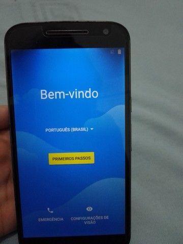 Celular Moto G4 Play Salvador-BA - Foto 5