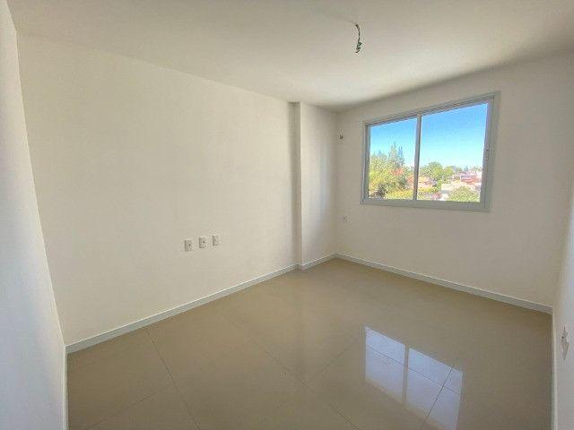 Apartamentos 02 ou 3 quartos com lazer na Dunas Itbi e Registro Grátis - Foto 11
