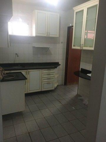 Apartamento em Jatiúca  - Foto 7