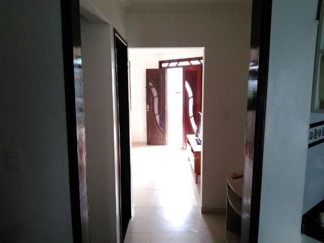 Casa com 05 quartos, com 04 Suítes  para venda no Bairro Rua Nova em Catu/BA. - Foto 13