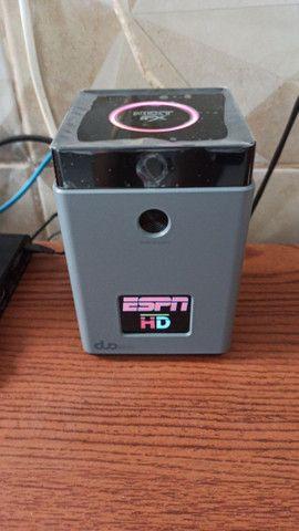 Receptor Smart - Foto 2