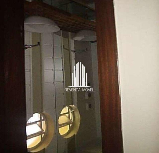 Casa para alugar com 4 dormitórios em Jardim leonor, São paulo cod:CA0755_MPV - Foto 4