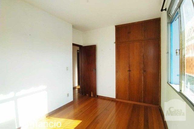 Apartamento à venda com 3 dormitórios em Dona clara, Belo horizonte cod:332261 - Foto 7