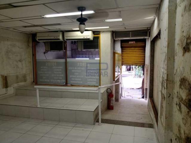 Excelente loja no Méier - Foto 6