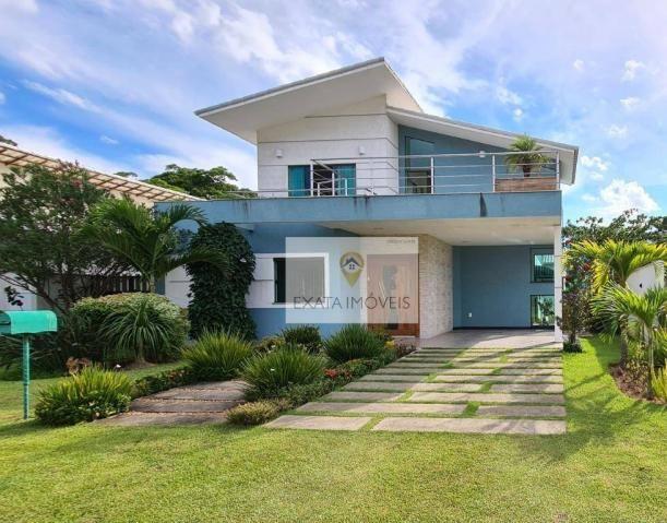 Linda e aconchegante casa alto padrão, Viverde II/ Rio das Ostras!