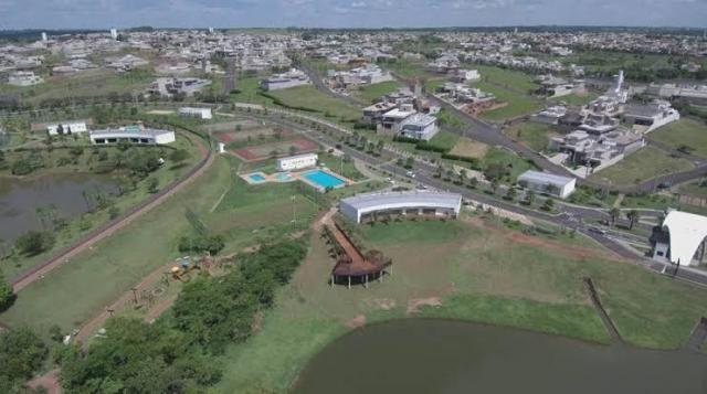 Terreno à venda, 400 m² por R$ 260.000 - Gaivota II - São José do Rio Preto/SP - Foto 5