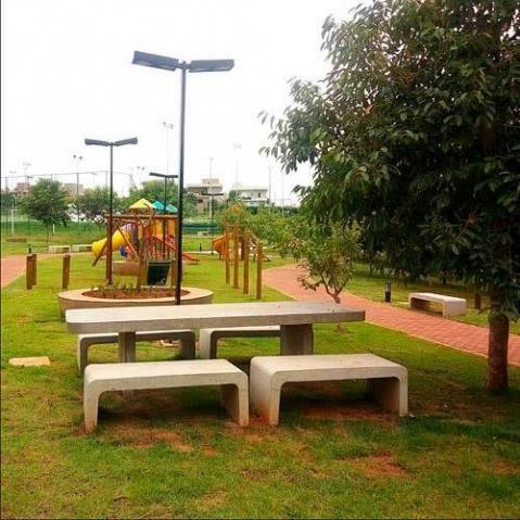 Terreno à venda, 400 m² por R$ 260.000 - Gaivota II - São José do Rio Preto/SP - Foto 6