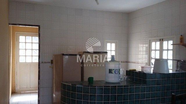 Casa de condomínio em Gravatá/PE-400 MIL! mobiliada! aceita proposta! - Ref:M299 - Foto 10