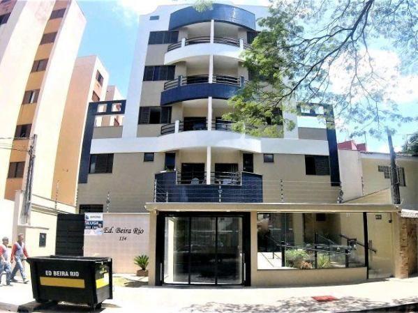 Locação   Apartamento com 20.93m², 1 dormitório(s). Zona 07, Maringá