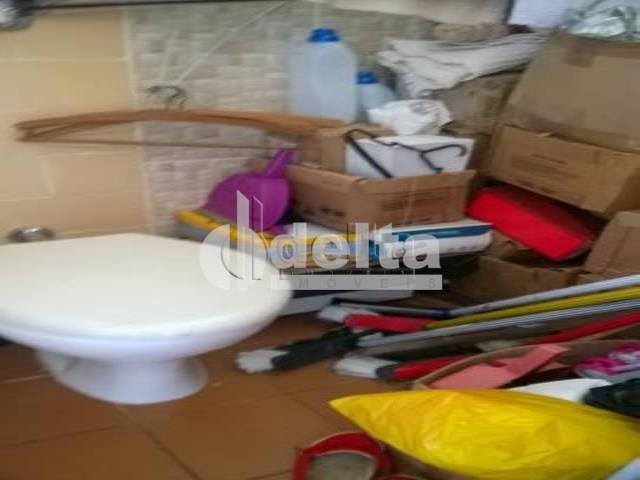 Apartamento à venda com 3 dormitórios em Martins, Uberlandia cod:28738 - Foto 8