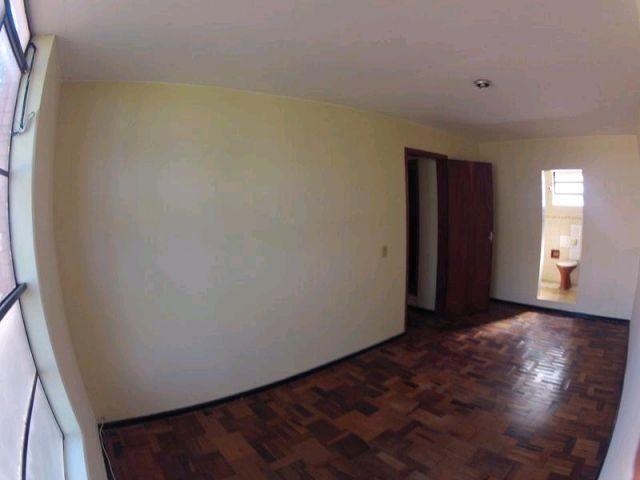 Locação | Apartamento com 80m², 3 dormitório(s), 1 vaga(s). Zona 7, Maringá - Foto 11