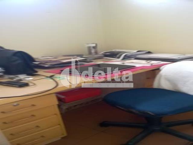 Apartamento à venda com 3 dormitórios em Martins, Uberlandia cod:28738 - Foto 11