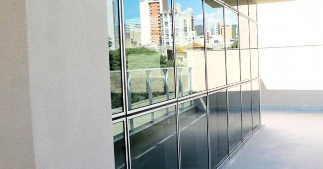 Andar Corporativo Comercial à venda, Santa Efigênia, Belo Horizonte - . - Foto 11
