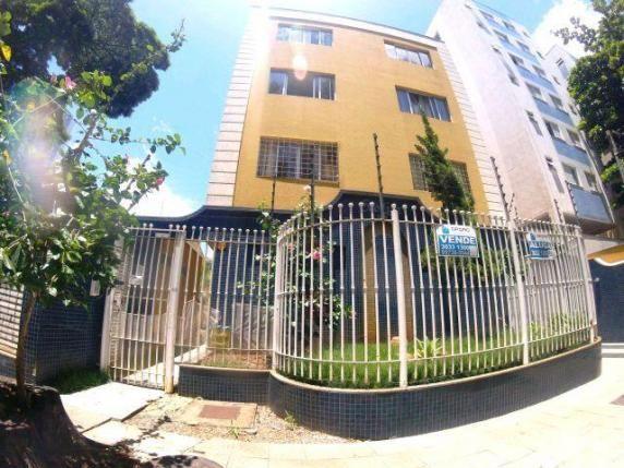 Locação | Apartamento com 98.44m², 2 dormitório(s), 1 vaga(s). Zona 07, Maringá
