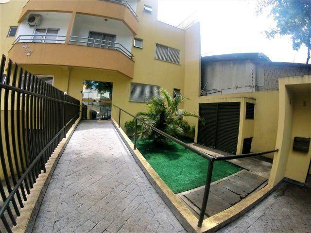 Locação | Apartamento com 34.62m², 1 dormitório(s), 1 vaga(s). Zona 07, Maringá - Foto 4