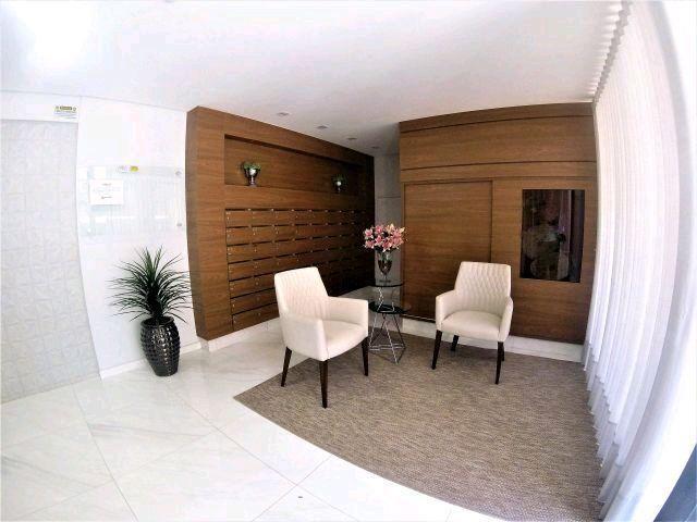 Locação   Apartamento com 20.93m², 1 dormitório(s). Zona 07, Maringá - Foto 3