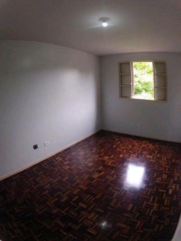 Locação   Apartamento com 90m², 3 dormitório(s), 1 vaga(s). Zona 07, Maringá - Foto 6