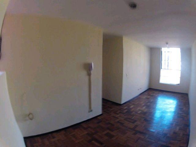 Locação | Apartamento com 80m², 3 dormitório(s), 1 vaga(s). Zona 7, Maringá - Foto 3