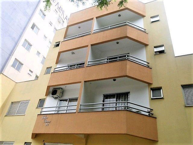 Locação | Apartamento com 34.62m², 1 dormitório(s), 1 vaga(s). Zona 07, Maringá - Foto 2