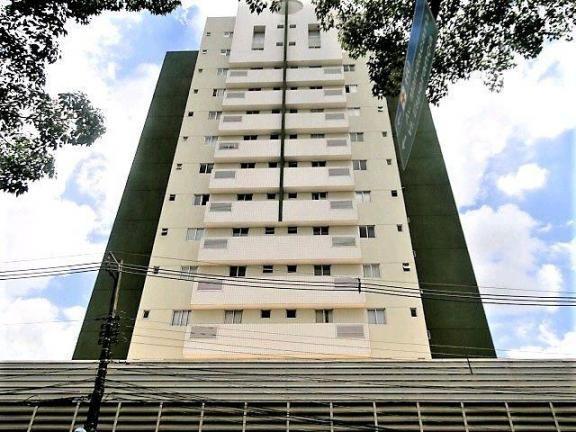 Locação   Apartamento com 21.38m², 1 dormitório(s), 1 vaga(s). Zona 07, Maringá