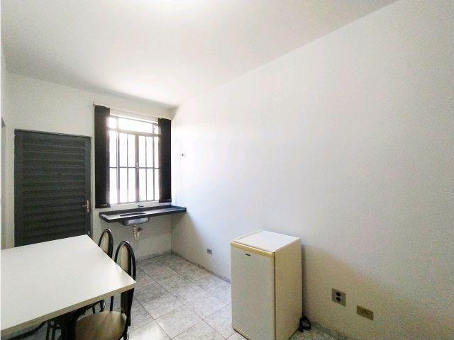 Locação | Apartamento com 18 m², 1 dormitório(s). Zona 07, Maringá - Foto 10