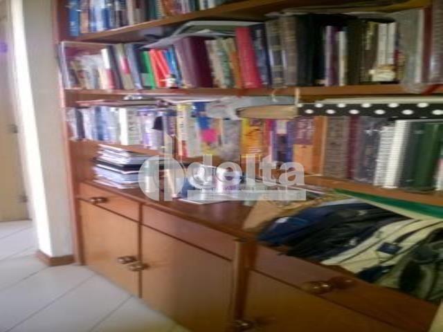Apartamento à venda com 3 dormitórios em Martins, Uberlandia cod:28738 - Foto 15