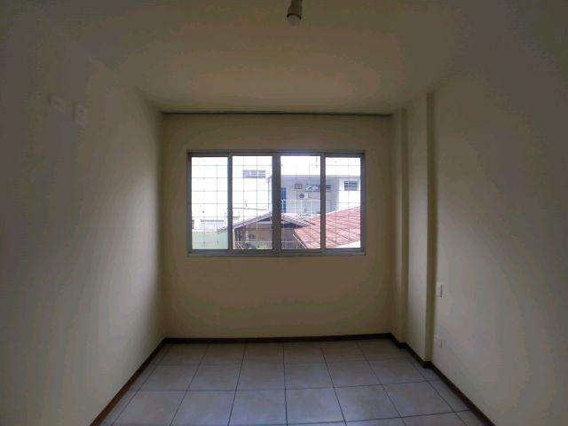 Locação | Apartamento com 98.44m², 2 dormitório(s), 1 vaga(s). Zona 07, Maringá - Foto 5